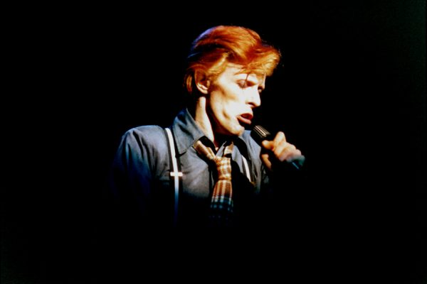 bowie 74