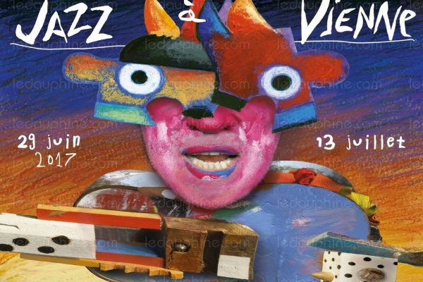 l-affiche-2017-de-jazz-a-vienne-1479838536