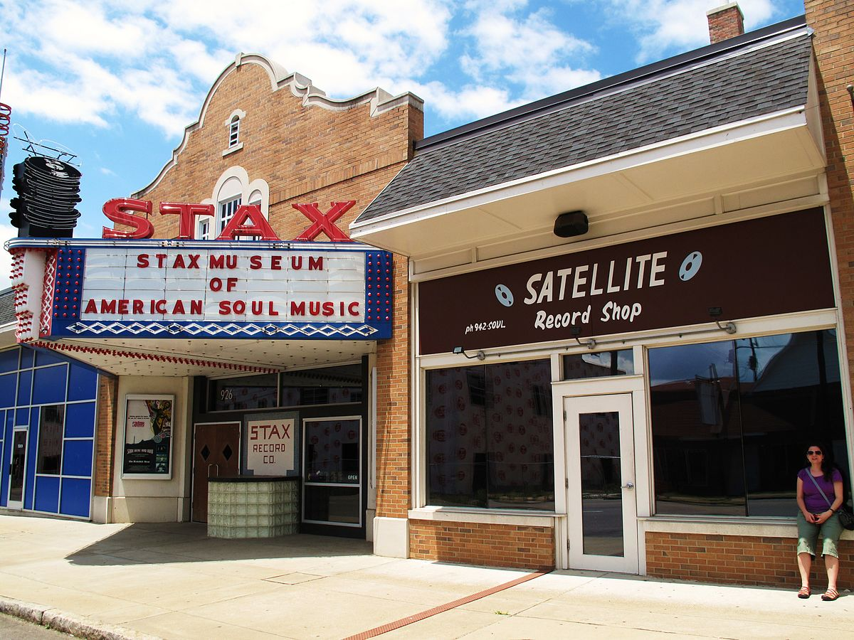 1200px-Stax_Museum_&_Satellite_Record_Shop