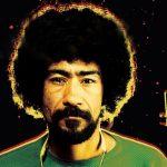 Inner Peace, le retour des sons suprêmes de Bob Shad