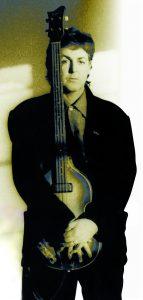 McCartney Photo 1