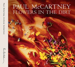 McCartney Pochette 2