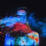 Steven Wilson, le retour