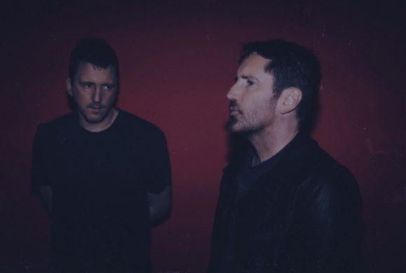 Nine Inch Nails se fait violence sur son nouvel EP