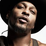 """Brown Sugar"" de D'Angelo, l'édition Deluxe"