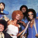 Sly & The Family Stone, les années perdues