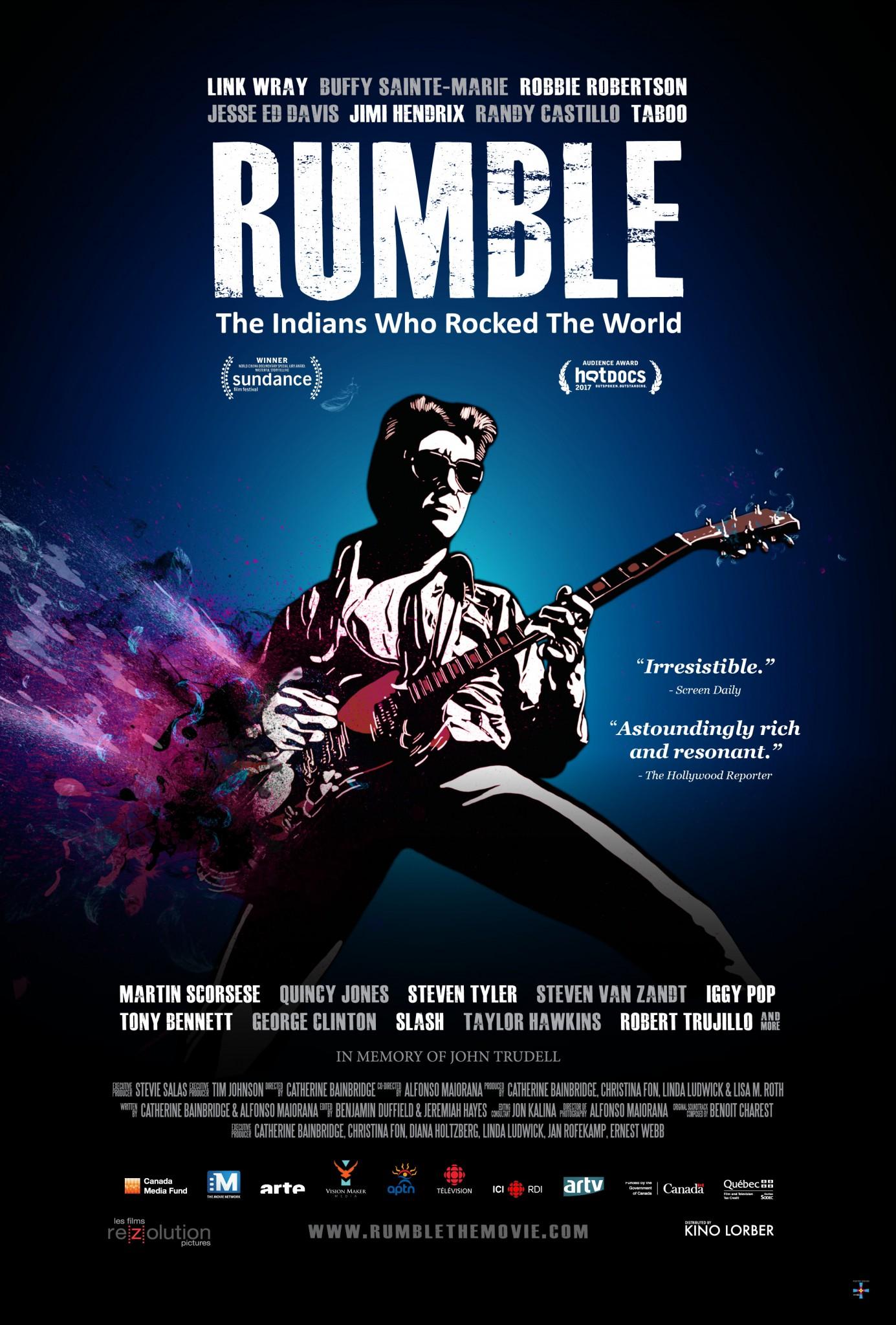 RUMBLE Poster (2434x3600)v2 FINAL