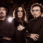 Le grand final de Black Sabbath