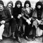 Deep Purple, la compile qui remonte le temps