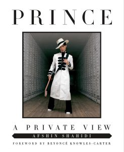 Prince.indd