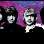 Yardbirds '68 : retour vers le futur (de Led Zeppelin)