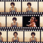 Minnie Riperton & Stevie Wonder, perfect angels