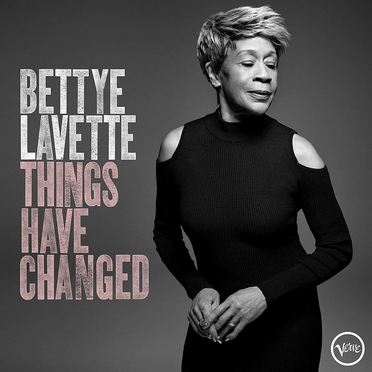 Bettye-LaVette-Things-Have-Changed