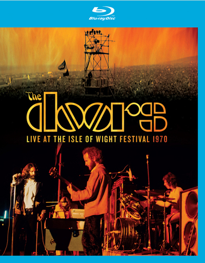 Doors Wight Blu