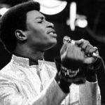 Dennis Edwards, we will always remember, yes we will