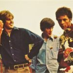 Love Story : les 50 ans de « Forever Changes »
