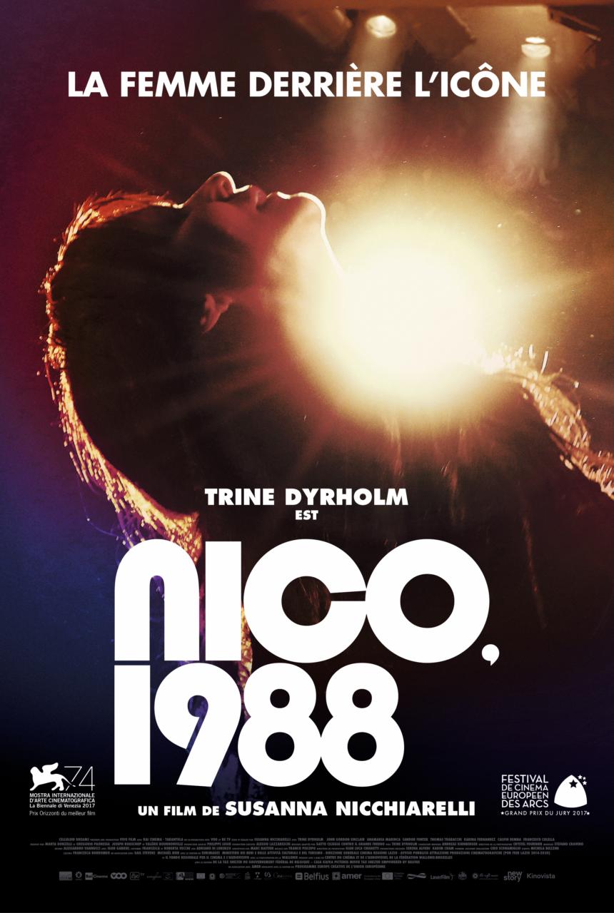 NICO-1988_40x60