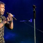 Paul Rodgers fait revivre la musique de Free
