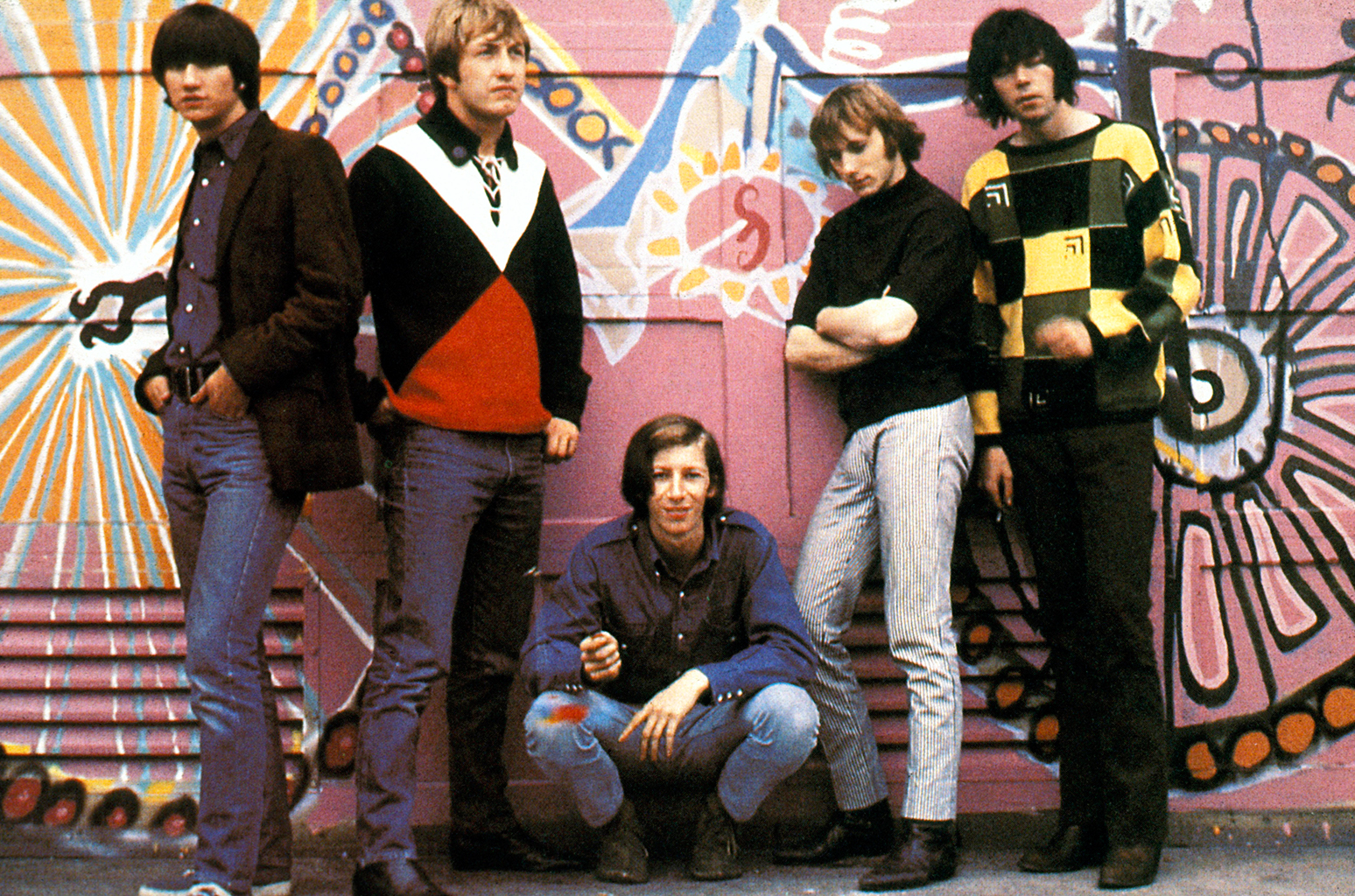 Buffalo-Springfield-portrait-billboard-1548