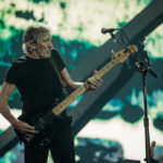 Roger Waters, de Nanterre à la Lune
