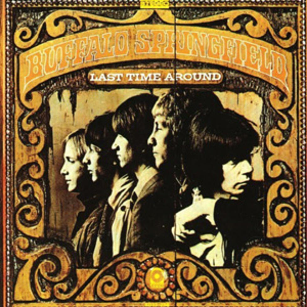 buffalo_springfield_-_last_time_around_-_front_covertarget_com