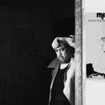 Charles Mingus 1973, l'intégraal live