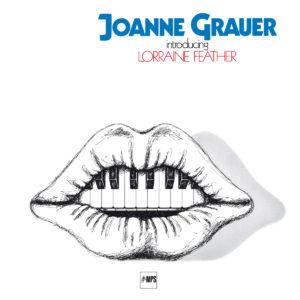 MPS Pochette Joanne Grauer