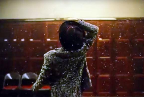 Prince, la nouvelle vidéo de Mary Don't You Weep