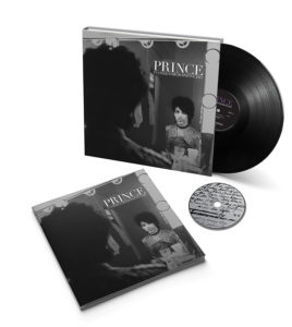 PRINCE Piano Micro Deluxe