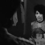 Prince, un piano, un micro : l'émotion