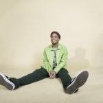 Anderson .Paak & Kendrick Lamar, le nouveau single