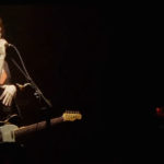 Steven Wilson, rencontre avec un fou de musique(s)