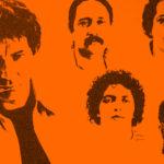 """Cesar Mariano & Cia, """"São Paulo•Brasil"""", jazz-funk seventies grand cru"""