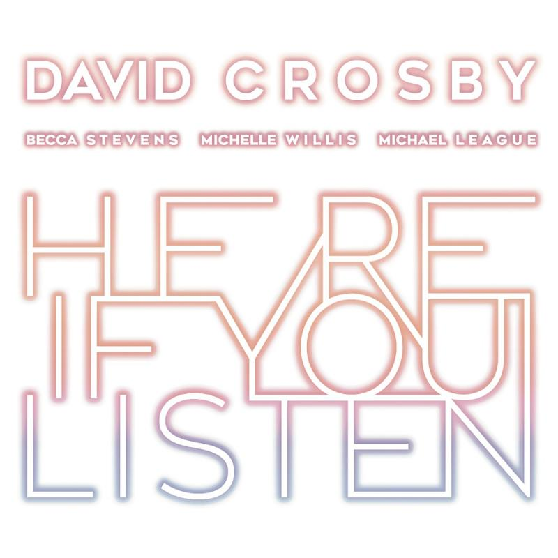 David-Crosby-Here-If-You-Listen-sleeve