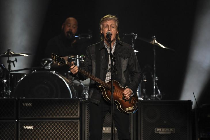 Paul-McCartney-concert-Defense-Arena-Nanterre-28-novembre-2018_0_729_487