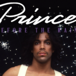 Prince en textes et en photos