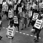 Stax '68, A Memphis Story, le coffret historique