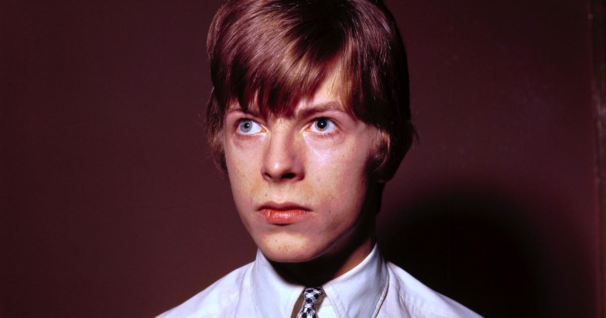 12-david-bowie-eyes.w1200.h630