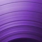 33-tours et puis reviennent : faut-il craquer pour les rééditions vinyles de Prince ?