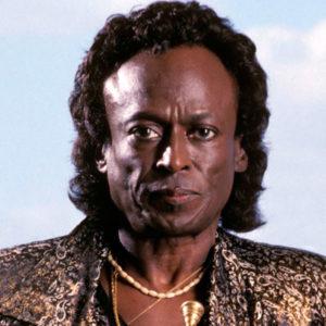 Miles Davis, le maître du silence