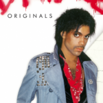 Prince en versions « Originals » le 7 juin