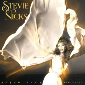 STEVIE NICKS Pochette