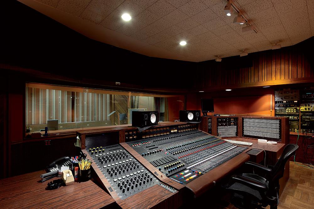 Sunset-Sound-Studio-3