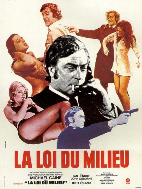 La_Loi_du_milieu