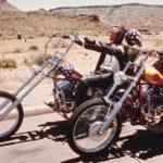 La BO d'Easy Rider racontée par Dennis Hopper