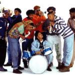 The Daisy Age, la fleur de l'âge du hip-hop