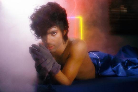 Prince, 1999 like it's 2019