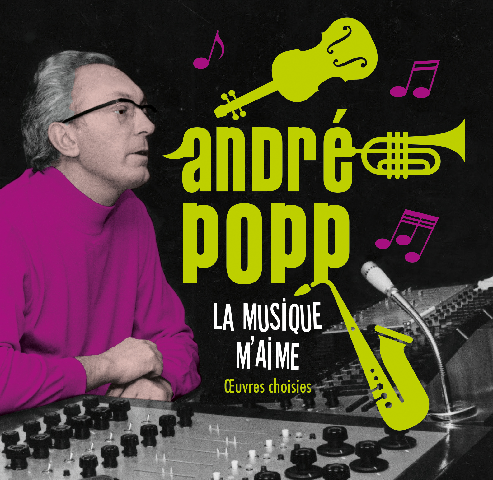 Coffret-Andre Popp.indd