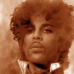 """Prince, visite guidée du Vault de """"1999"""", Part 1"""