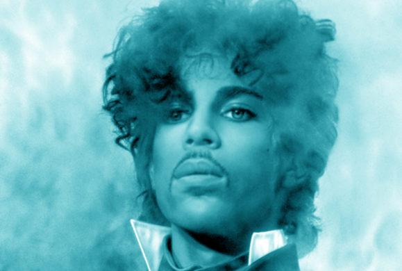 """Prince, visite guidée du Vault de """"1999"""", Part 14"""